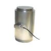 30t to 500t Load Cell