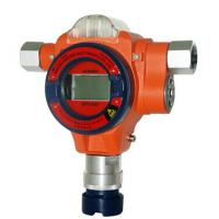 Fixed Gas Monitor 4-20mA Output or RS485 Output