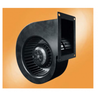 230V 50HZ  AC Single inlet double inlet industrial centrifugal blower fans