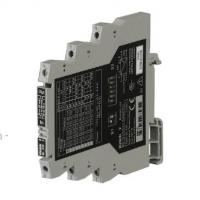 BasicLine  BL  510  Standard-Signal Isolators