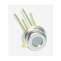 TS318 Infrared Thermopile temperature Sensor