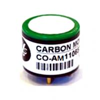 CO-AM Carbon monoxide sensor