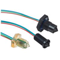 Optomax Digital  Series Liquid Level Sensors