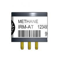 IRM-AT METHANE INFRARED SENSOR Thermopile Detector