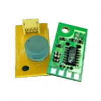 Relative Humidity Sensor Module Voltage Output