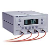 Fiber Optic Signal Conditioner Universal Multichannel Instrument