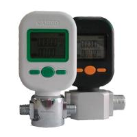 MF5700 Series Protable Gas Flow Meters