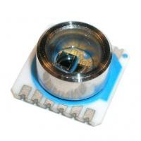 Integrated Miniature Pressure Sensor 9 X 9 mm