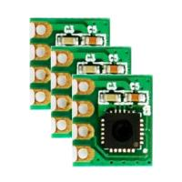 Digital I2C Humdity and Temperature Sensor Module