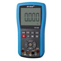 Waterproof Auto-range Digital Multimeter