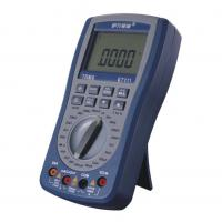 Super Digital Multimeter