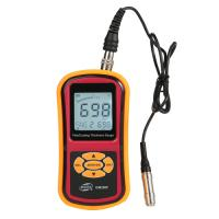 Film/Coating Thickness Gauge