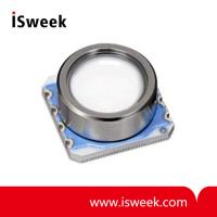 Integrated Miniature 30 Bar Absolute Pressure Sensor Module