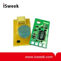 Voltage Output Temperature and Humidity Sensor Module