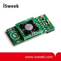 Digital Carbon Monoxide (CO) Gas Sensor Module