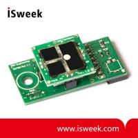 Ultra-Low Power Analog Ozone (O3) Sensor Module