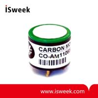 Carbon Monoxide (CO) Sensor