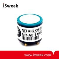 High Concentration Nitric Oxide Sensor (NO Sensor)