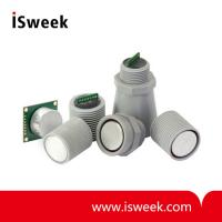 XL-TrashSonar-WR Series High Performance Ultrasonic Trash Sensors