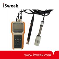 Multiparameter Water Quality Instrument