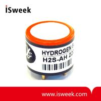 High Sensitivity Hydrogen Sulfide Sensor  (H2S Sensor)