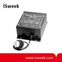 High Frequency Sealed Transducer Unit