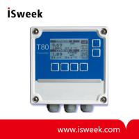 Dual Channel Transmitter for Water Quality Measurement