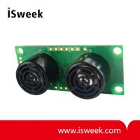 Ultrasonic Range Finder Sensor & Module (UART) (Conventional)