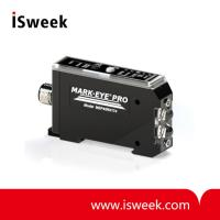 MARKEYE-PRO High-Resolution Registration Mark Sensor