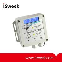 Intelligent Transmitter / Controller (ITC)