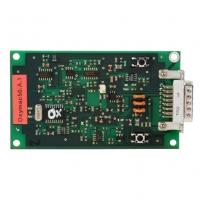 Oxygen Sensor Interface Boards