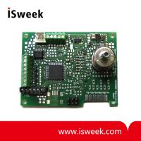 Generic Sensor Board for Oxygen Sensors by SENSORE Electronic