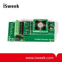 Analog Gas Sensor Developer Kit