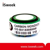 Low Hydrogen Cross Sensitivity Carbon Monoxide Sensor CO Sensor