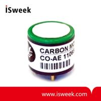 High Concentration Carbon Monoxide Sensor CO Sensor