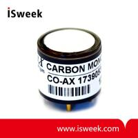 Carbon Monoxide Sensor CO Sensor Compliant for Stack Gases