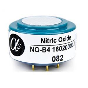 4-Electrode Nitric Oxide Sensor