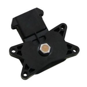 SenseH2®‐R Hydrogen Sensor