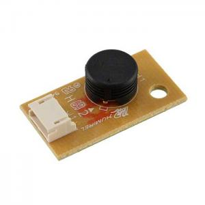HTF3226LF Frequency Output Temperature and Humidity Sensor
