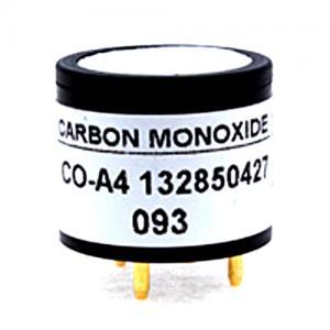 CO-A4 Carbon Monoxide Sensor 4-Electrode