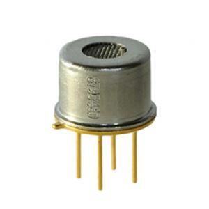 SO-A0-010 Limiting Current Type Sensor Oxygen Sensors