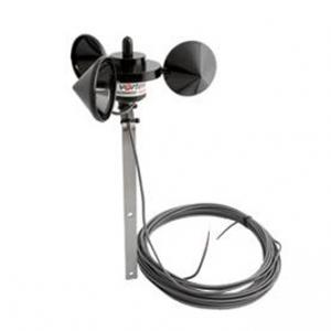 Vortex Wind Sensor