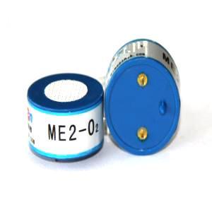 Electrochemical O2 Oxygen Sensor