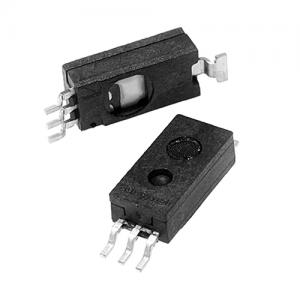 Honeywell HIH-4030/31 Series Humidity Sensors