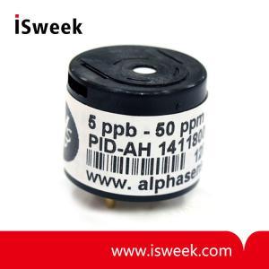 Photoionization Gas Sensor (PID Sensor)