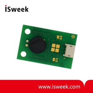 Temperature Humidity Sensor Module