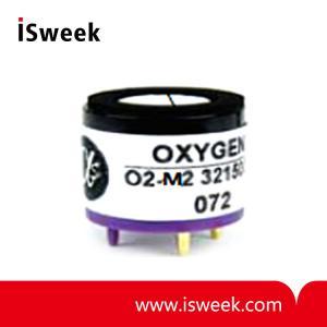 Oxygen Gas Sensor (O2 Sensor)