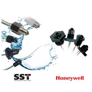 Liquid Level Sensor Replace Honeywell LLE Series