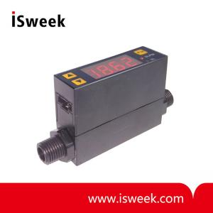 MF4000 Series Gas Flow Meters