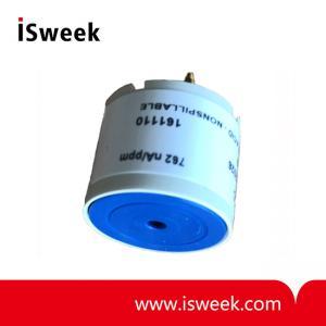 Hydrogen Sulfide (H2S) Gas Sensor